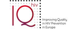 Logo_IQhiv_transparant