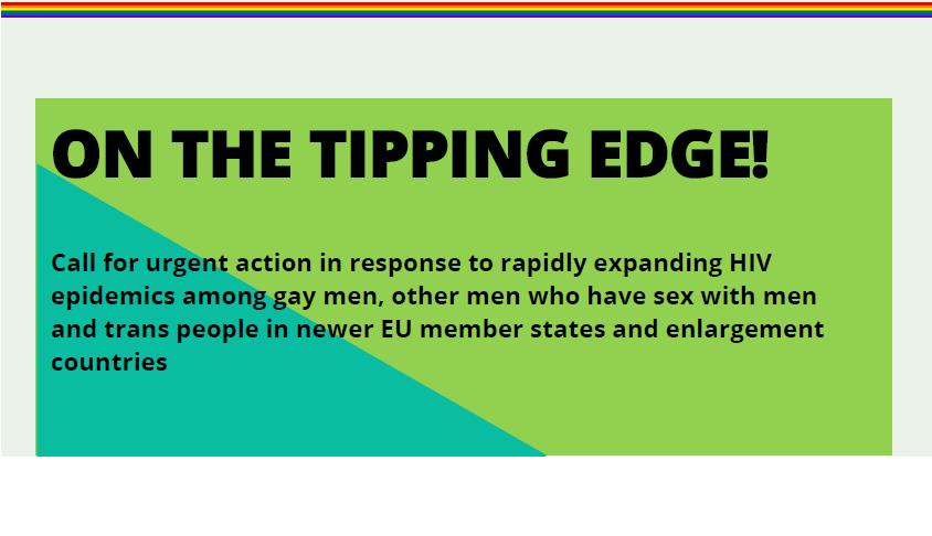 Call for urgent response: Endorse the Ljubljana Declaration 2.0