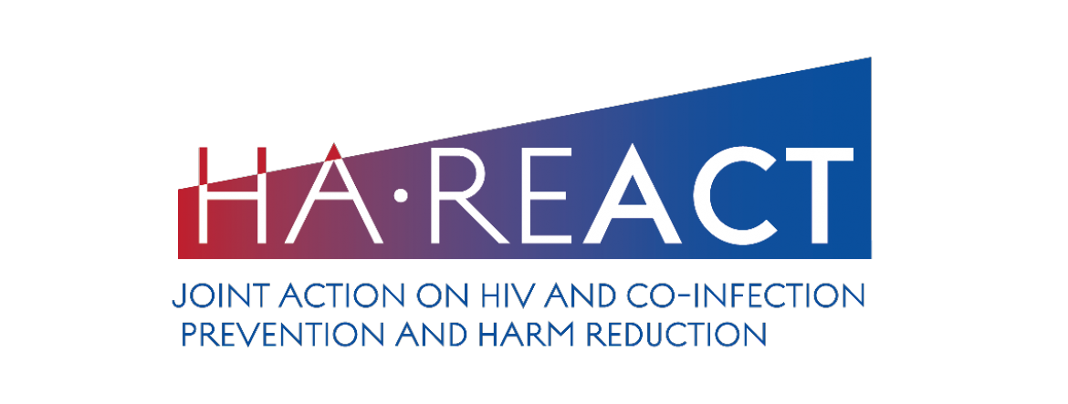 HA-REACT Events and Meetings | AIDS Action Europe