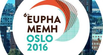 The European Public Health Association (EUPHA) Section for Migrant and Ethnic Minority Health (MEMH)