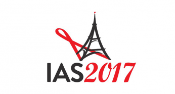 IAS Conference