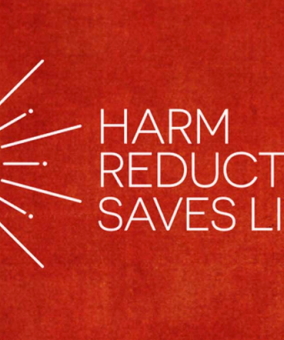 The European Commission Supports Harm Reduction For People Who Inject Drugs. Does Your Country? - By Jeffrey Lazarus, HA-REACT