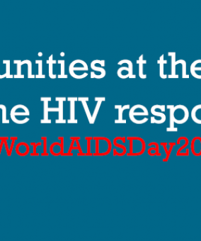 WAD2019.png