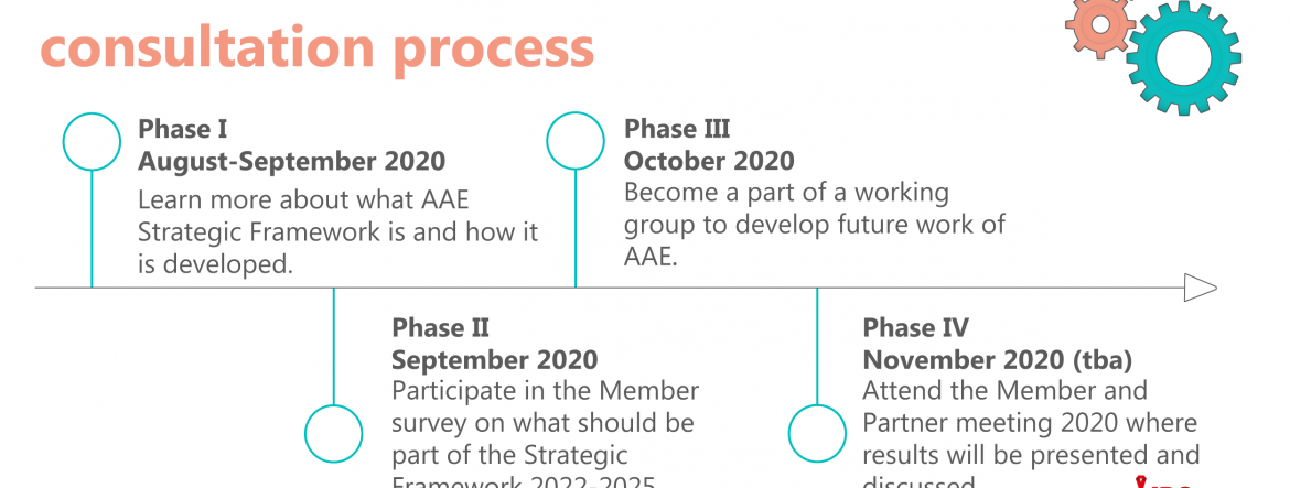 MEMBER AND PARTNER  VIRTUAL CONSULTATION 2020