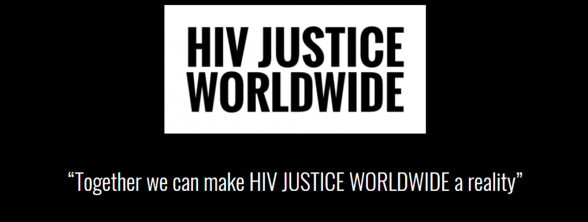 HIV Justice Worldwide