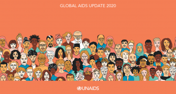 2020 Global AIDS Update