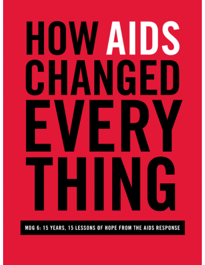 AIDS Changed everything.png