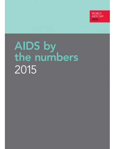 AIDS by the numbers 2015.png