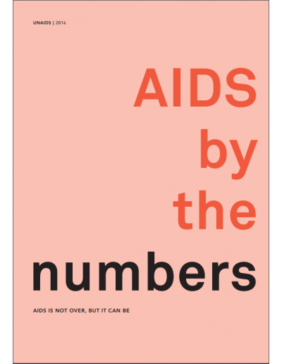 AIDS by the numbers.png