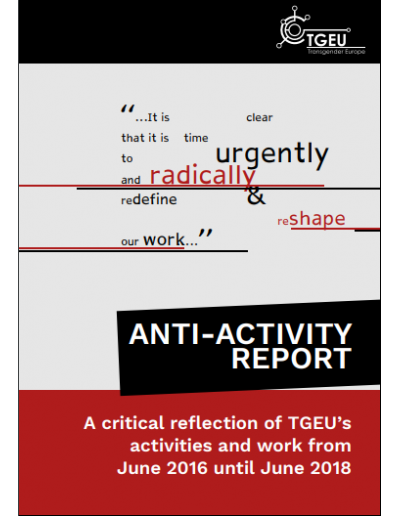 Anti activity report.png