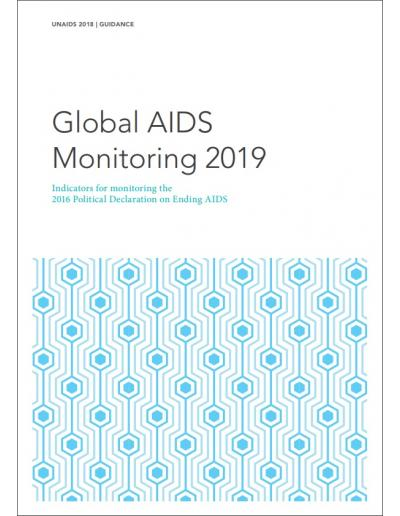 Global AIDS Monitoring 2019.jpg