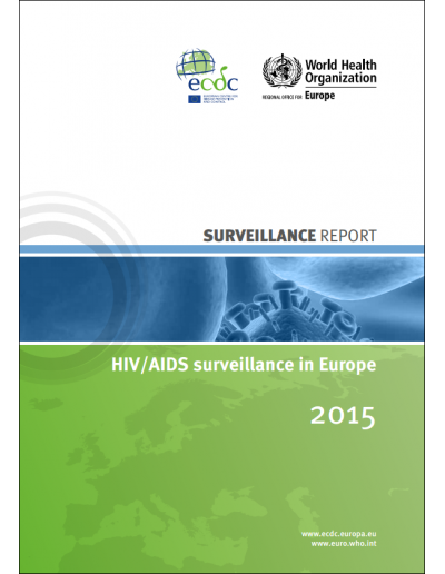 ECDC report HIV.png