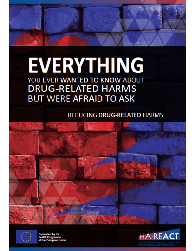 Overcoming Harm Reduction Reluctance_2018