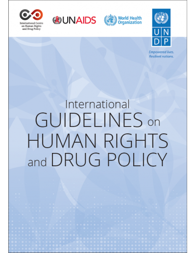 International Guidelines on Human Rights and Drug Policy_web_cover