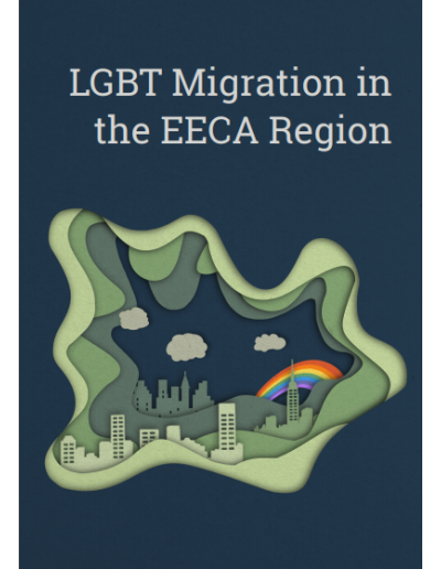 LGBT migration in EECA.png
