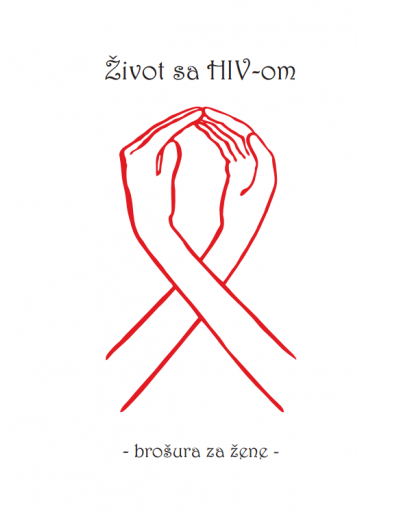 Life with HIV.png