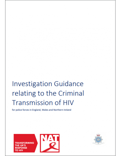 NAT investigation guidance on hiv transmission.png