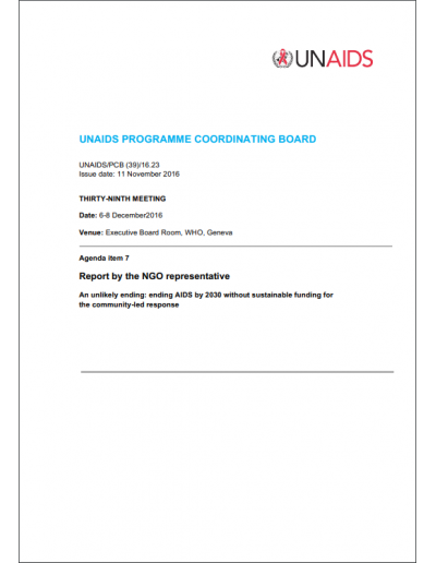 NGO report on Sustainable funding.png