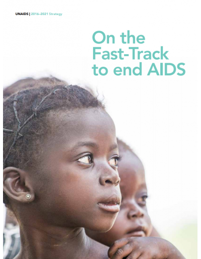 On the fast track to end AIDS.png