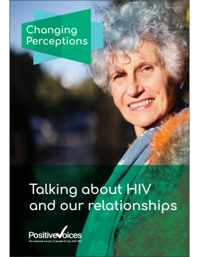 Positive voices HIV and relationships.png