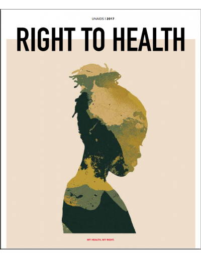 Right to Health.png