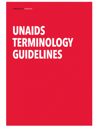UNAIDS terminology guidelines.png