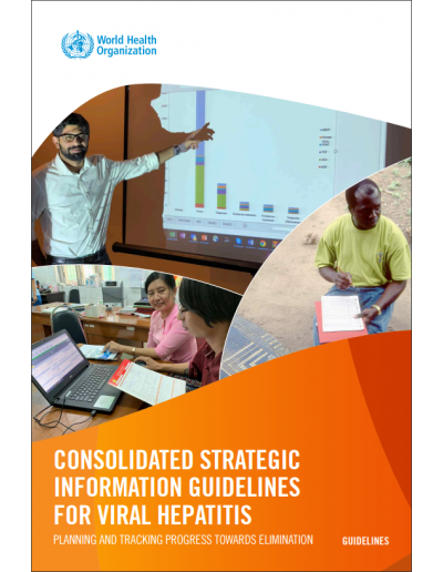 WHO consolidated strategic information guidelines for hepatitis.png