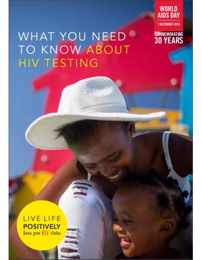 What you need to know about HIV testing.jpg