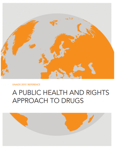 a public health and rights approach to drugs.png