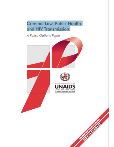 criminal law public health and HIV transmission.png