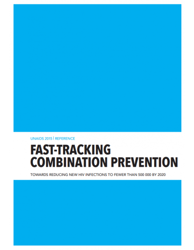fast tracking combination prevention.png
